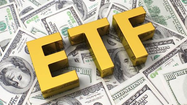 国内ETF十五年发展历史 - 第3张  | 学习笔记